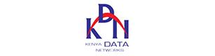 Kenya Data Networks