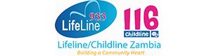 Lifeline Child Zambia
