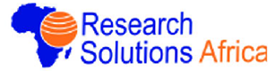 Research Solutions Africa