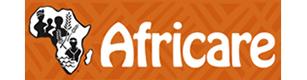Africare