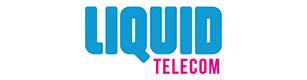 Liquid Telkom
