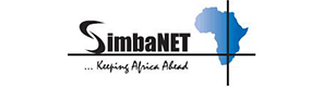 Simba Net