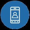 Ameyos-Mobile-Contact-Center-01-100x100